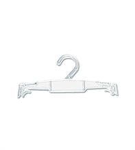 Galgar BH-hängare 24 cm