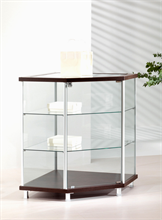 AllDesign ALLdesign 70/B