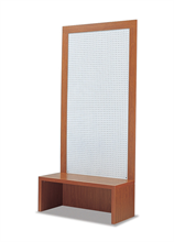 Overglass Overglass 120/B