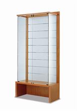 Overglass Overglass 120/VD