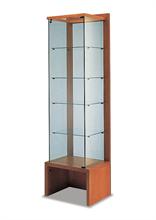 Overglass Overglass 60/VT
