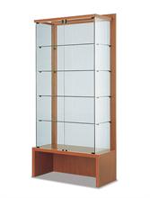 Overglass Overglass 100/VT