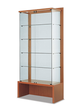 Overglass Overglass 120/VT