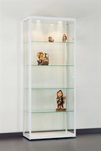 Exklusiva glasmontrar Exklusiv Glasmonter 800