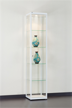 Exklusiva glasmontrar Exklusiv Glasmonter 400