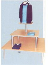 Skyltbord Skyltbord kvadrat