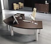 Bild Kontorsmöbler