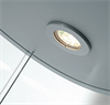 Bild TopLine 9, 2 LED