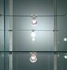 Bild 3 st LED spotlight