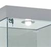 Bild Ersätt takspot till LED