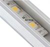 Bild LED Belysning